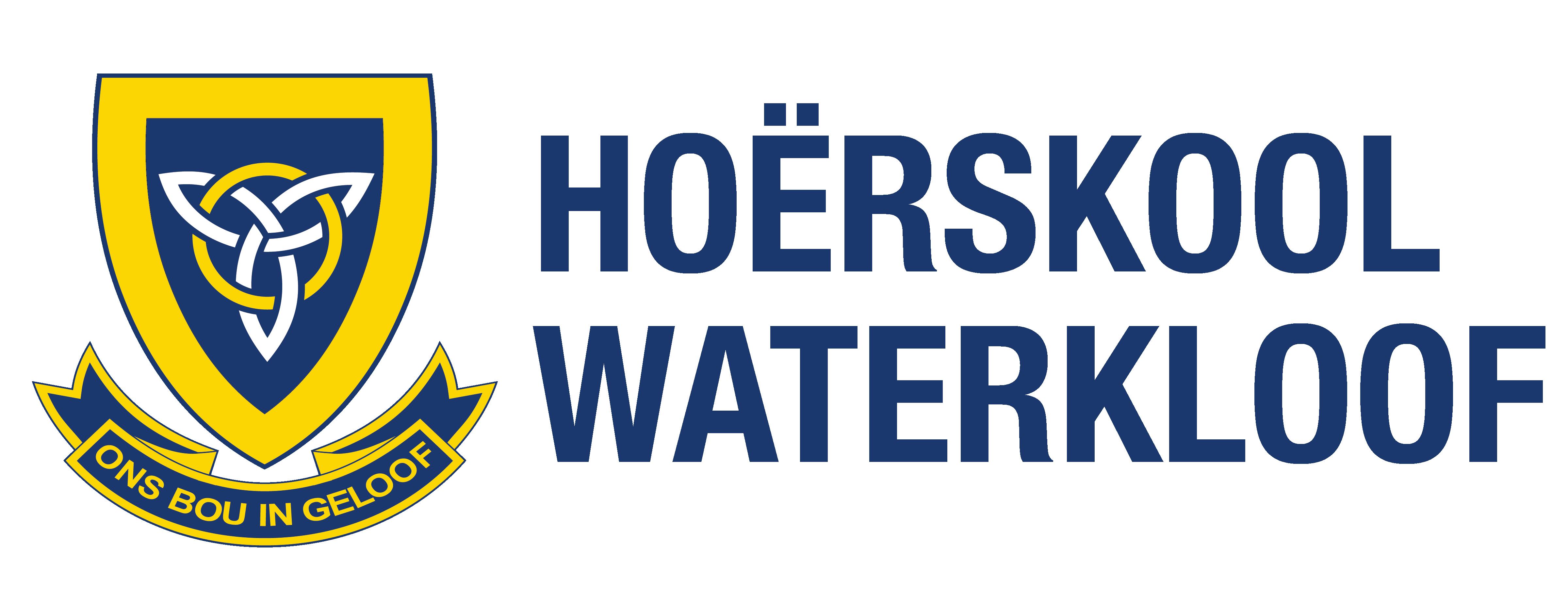 Hoërskool Waterkloof