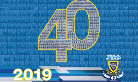 2019-Elektroniese Jaarblad