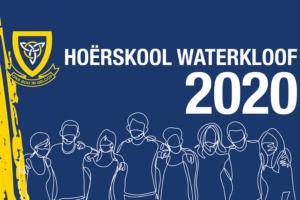 Klofies-2020-Jaarblad