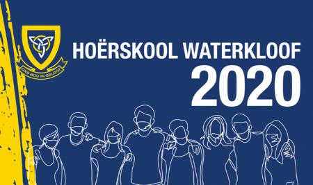 2020-Elektroniese Jaarblad